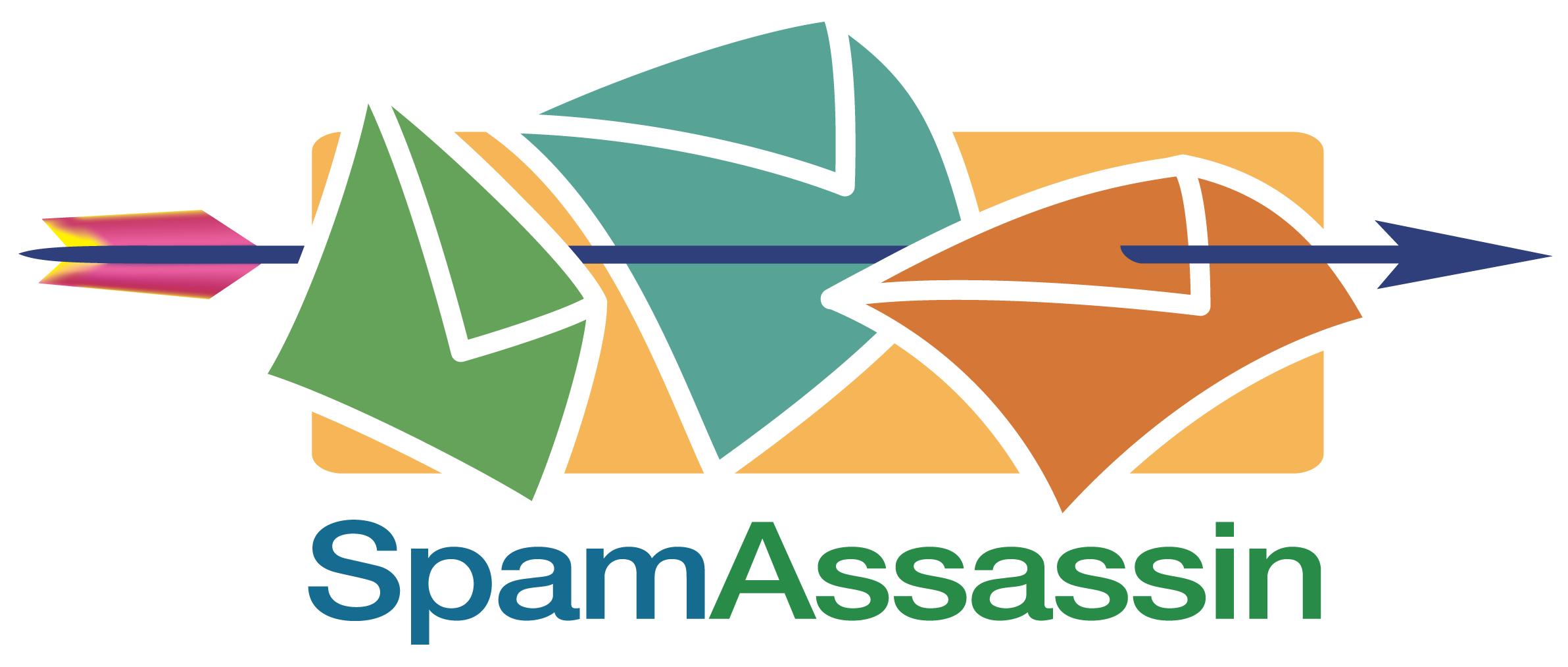 Como habilitar e configurar o SpamAssassin